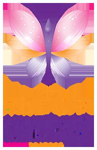 Southwest Plastic Surgery Medspa Logo