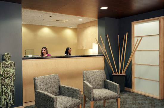 The MedSpa Southwest Plastic Surgery West