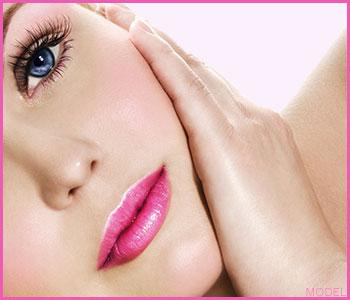 lip-ugmentation