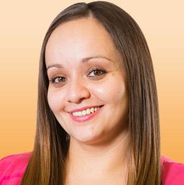 Arlene Velasco