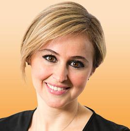Erika Gomez
