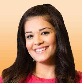 Jessica Rojero