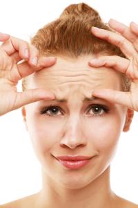 Noninvasive Skin Treatments