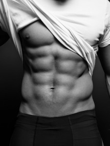 liposuction for abs