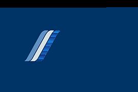 aaaasf-logo