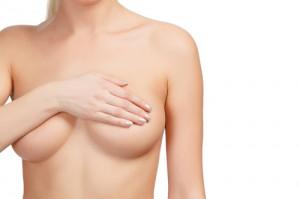 breast-augmentation-techniques